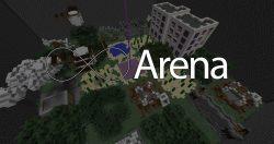 Infinity Arena Map Thumbnail
