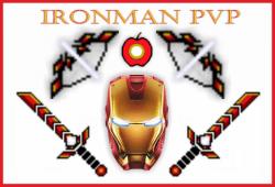 IronMan Resource PAck