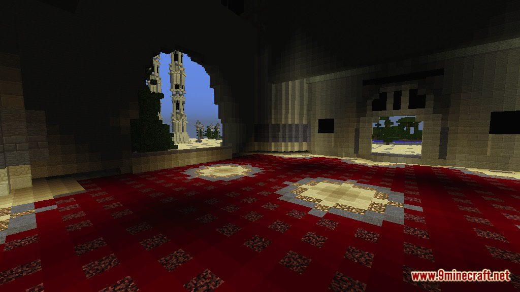 Kings Cathedral Map Screenshots 7