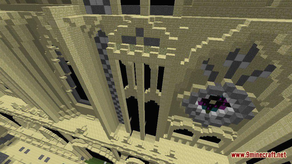 Kings Cathedral Map Screenshots 9