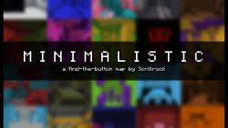 MINIMALISTIC Map Thumbnail