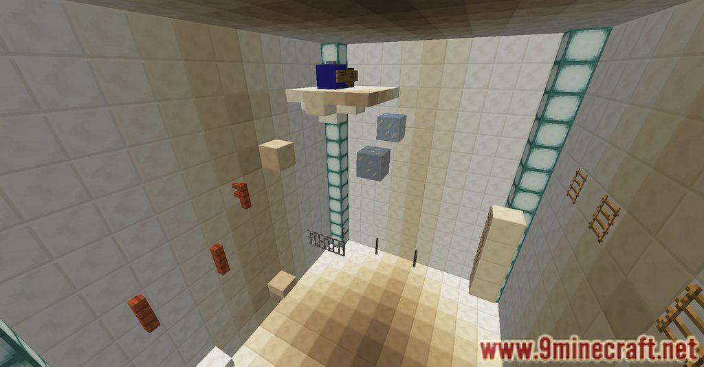 Map Maker Convention Map Screenshots 1