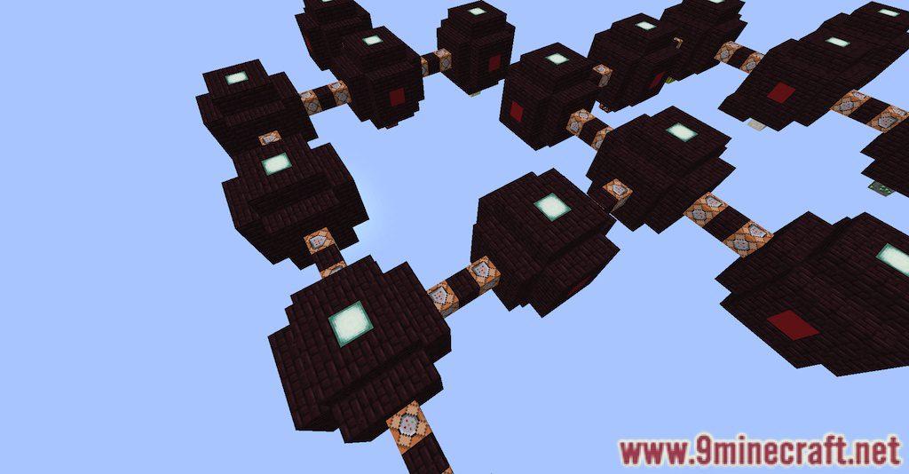 Map Maker Convention Map Screenshots 2