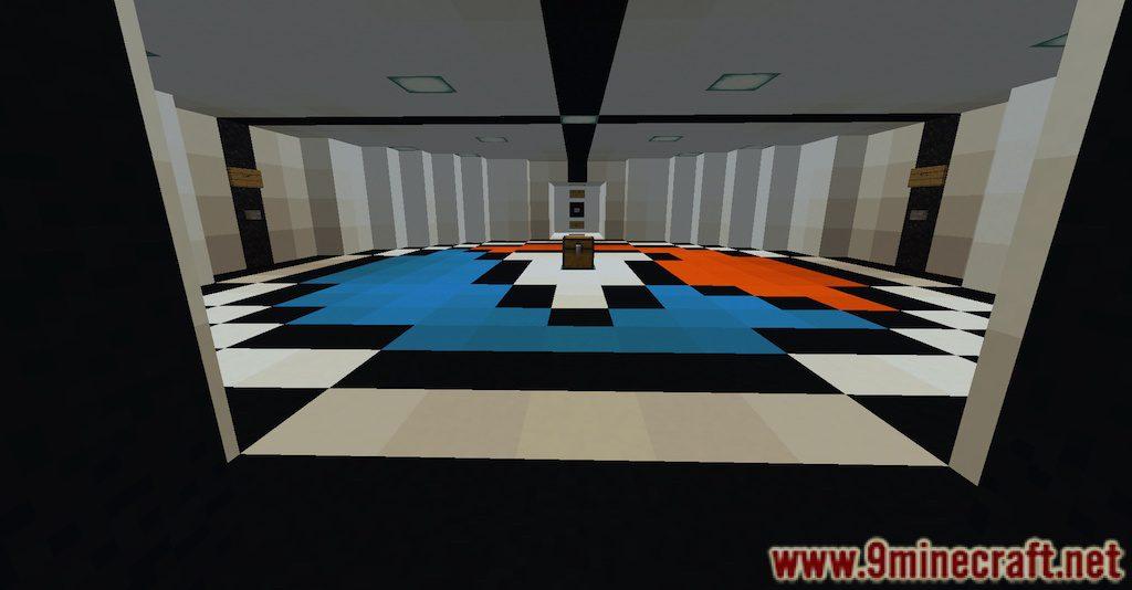 Map Maker Convention Map Screenshots 3