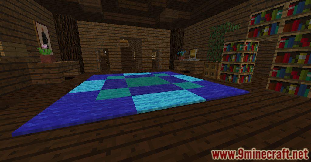 Map Maker Convention Map Screenshots 4