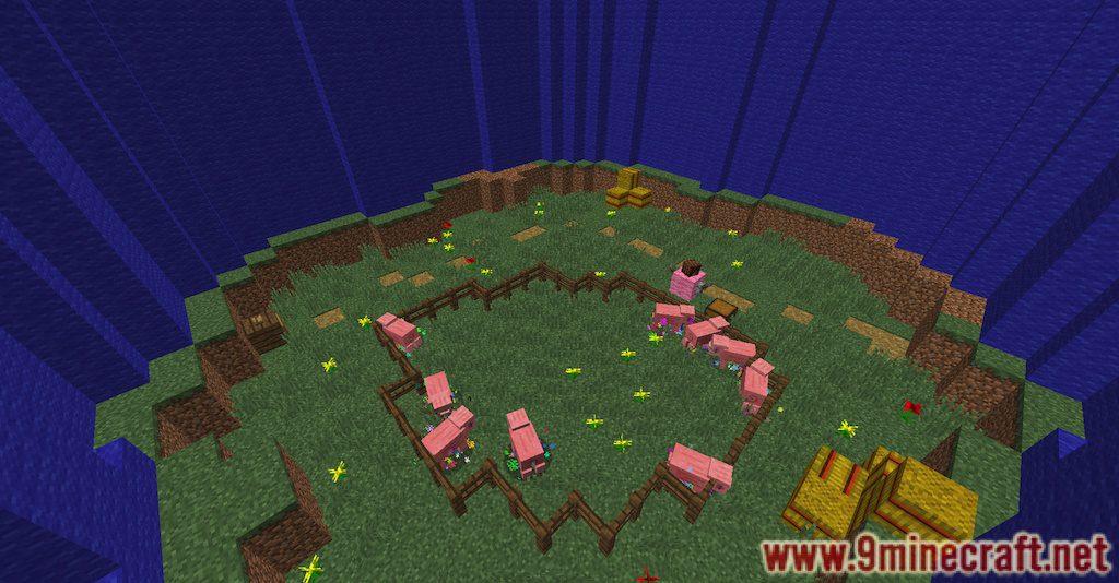 Map Maker Convention Map Screenshots 5