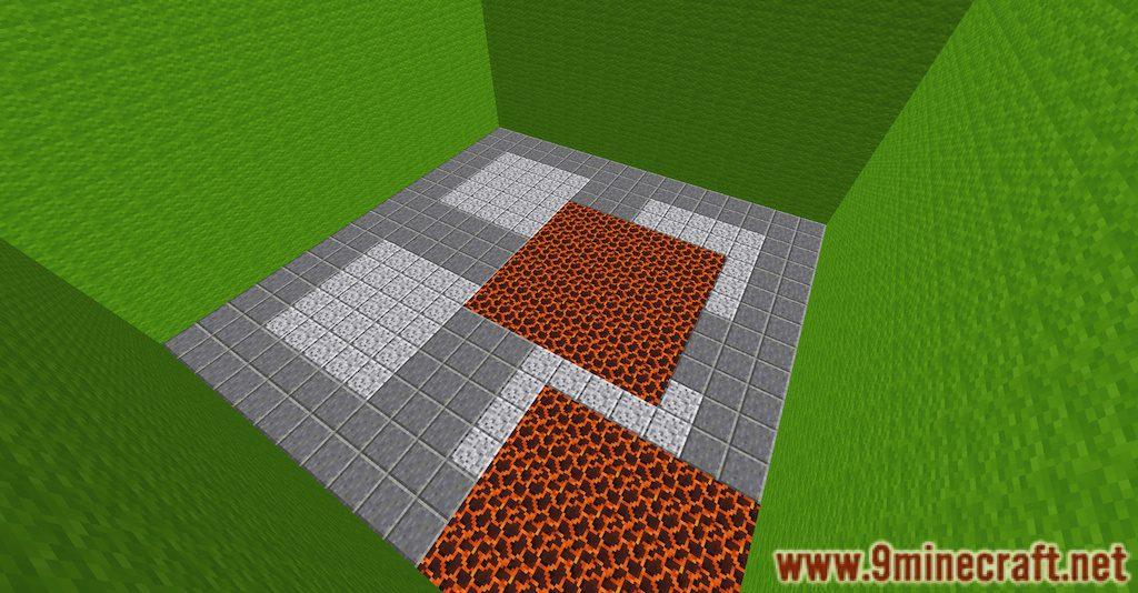 Map Maker Convention Map Screenshots 6