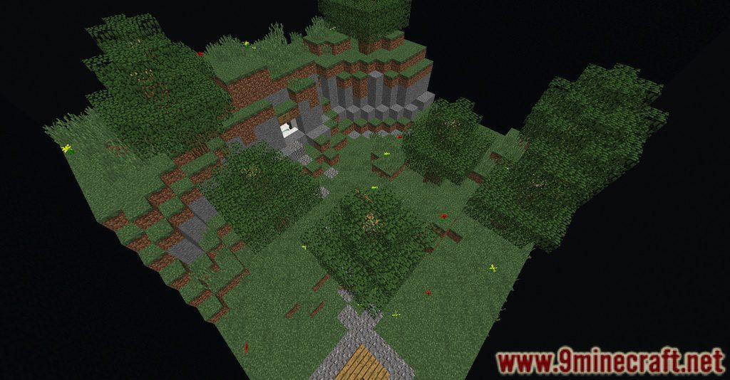 Map Maker Convention Map Screenshots 7