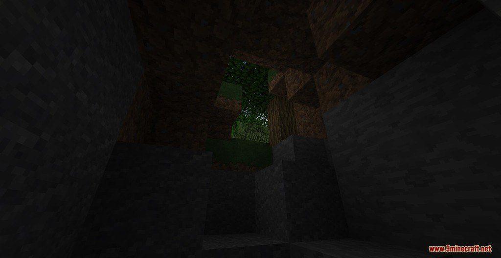 Snowie's Faithful Resource Pack Screenshots 7