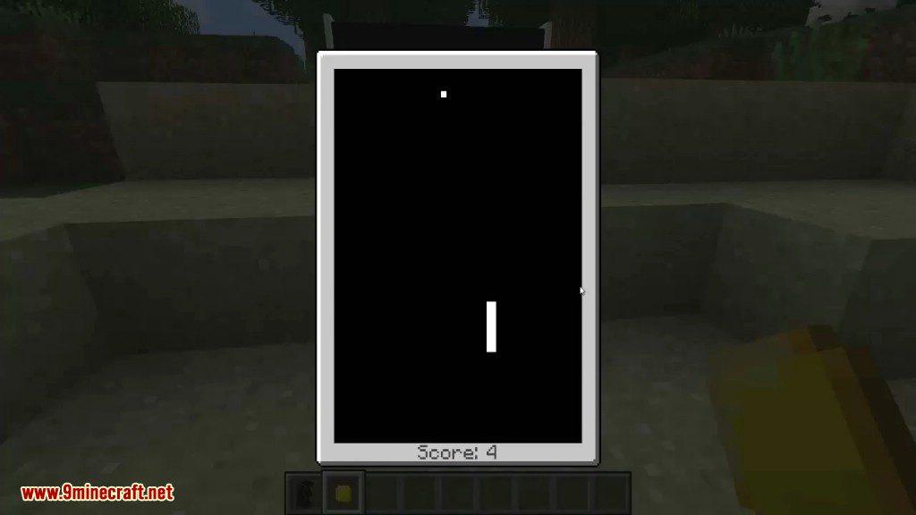 Super Games Mod Screenshots 3