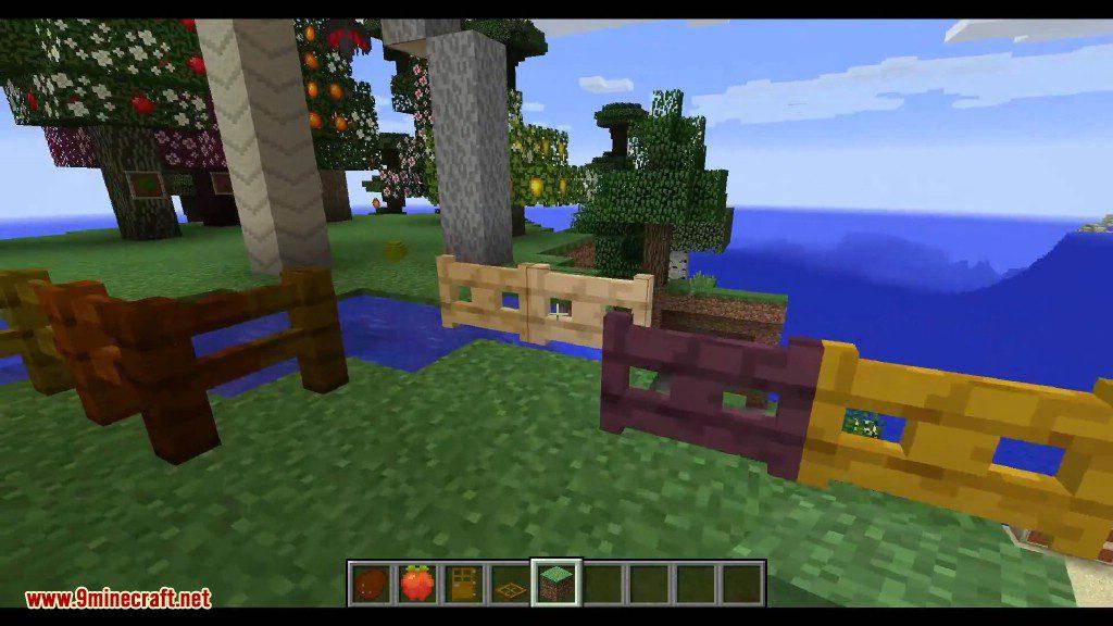 Terraqueous Mod Screenshots 5