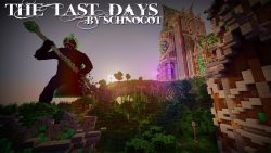 The Last Day Map Thumbnail