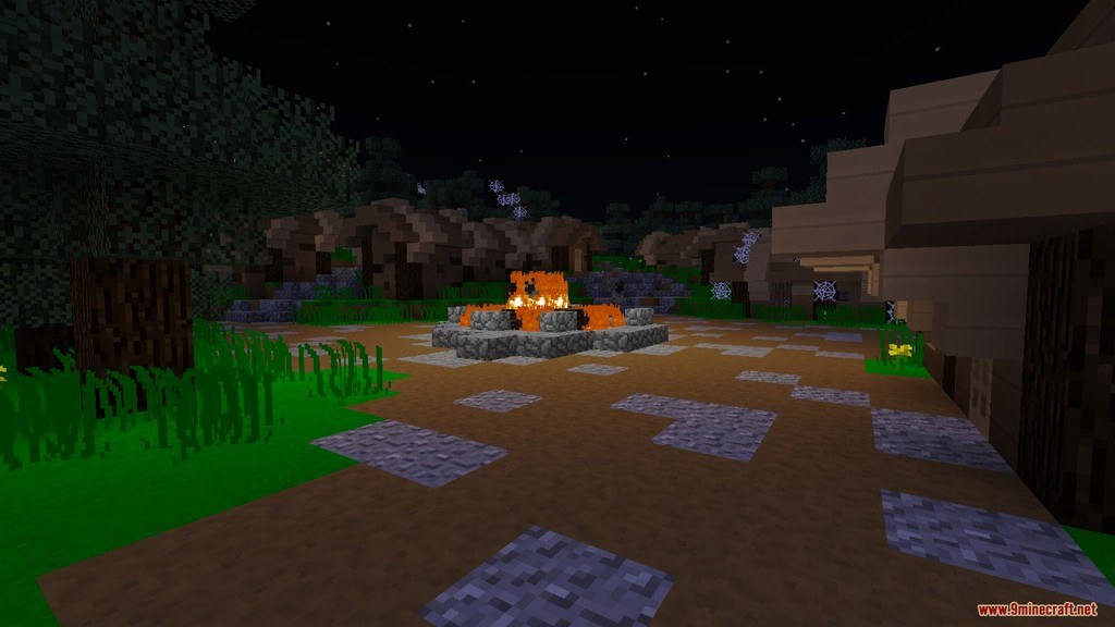 The Legend of Zelda Resource Pack Screenshots 8