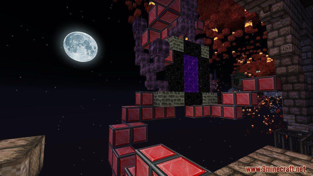 The Siegebreaker Map Screenshots 2