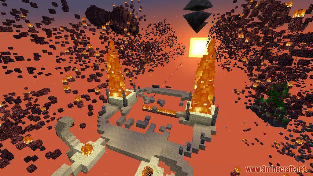 The Siegebreaker Map Screenshots 5