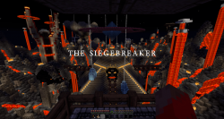 The Siegebreaker Map Thumbnail