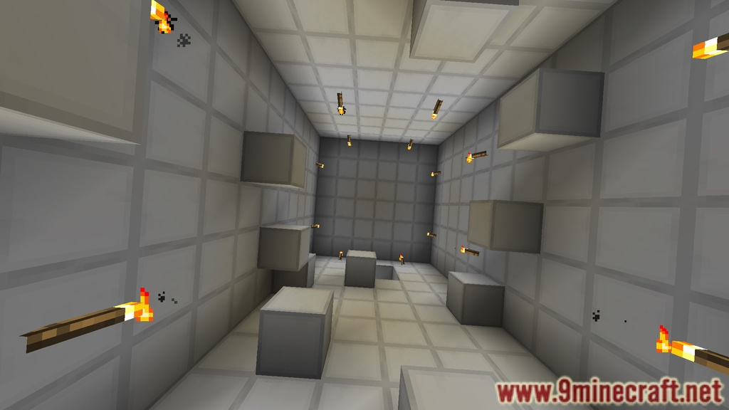 Two For One Map Screenshots 7