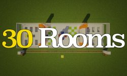 30 Rooms Map Thumbnail