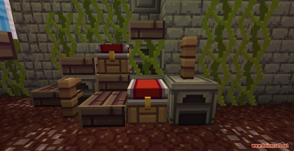 Allegro Resource Pack Screenshots 11