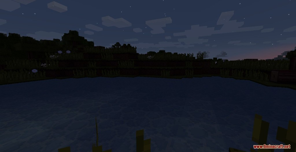 Allegro Resource Pack Screenshots 8