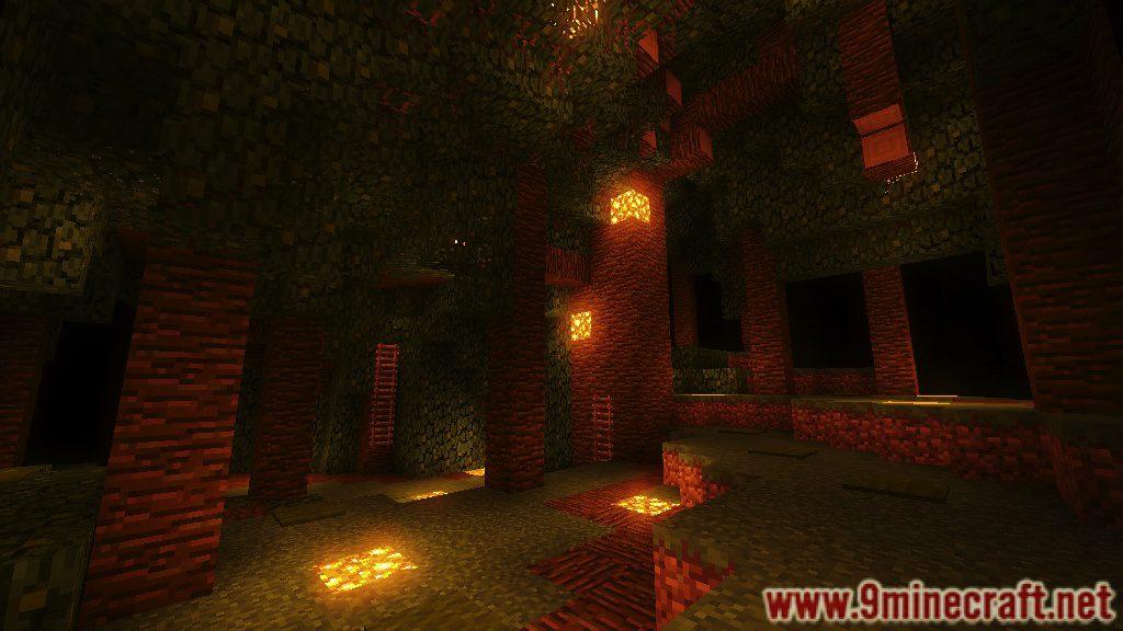 Beat the Tower Map Screenshots 6