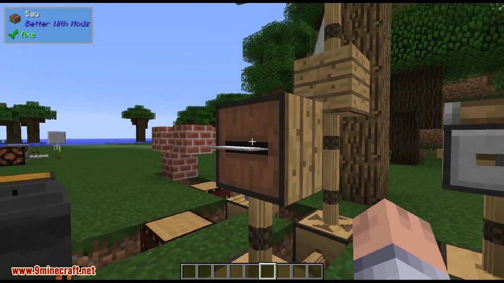 Better With Mods Mod Screenshots 11