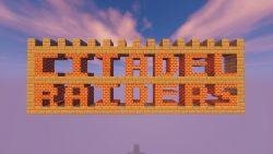 Citadel Raiders Map Thumbnail