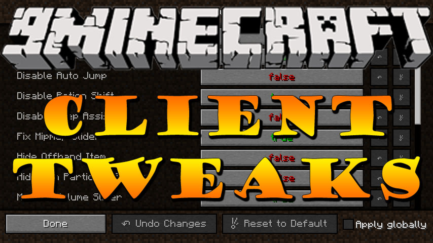 Top 12 Auto Clicker Minecraft 1 12 2 - Gorgeous Tiny