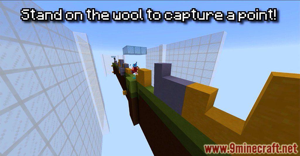 Crafty Monkeys Map Screenshots 4