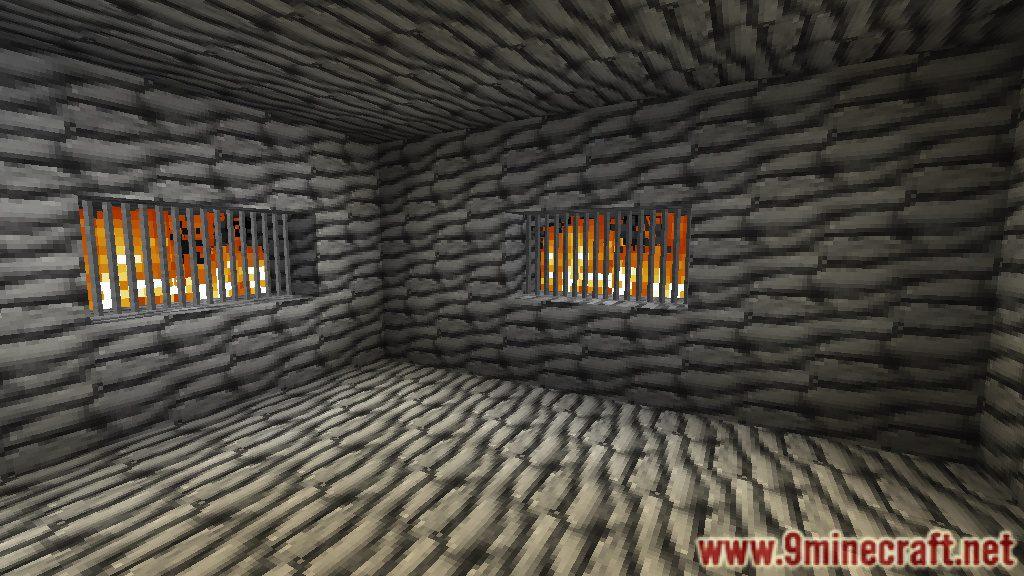 maps minecraft 1 12 2