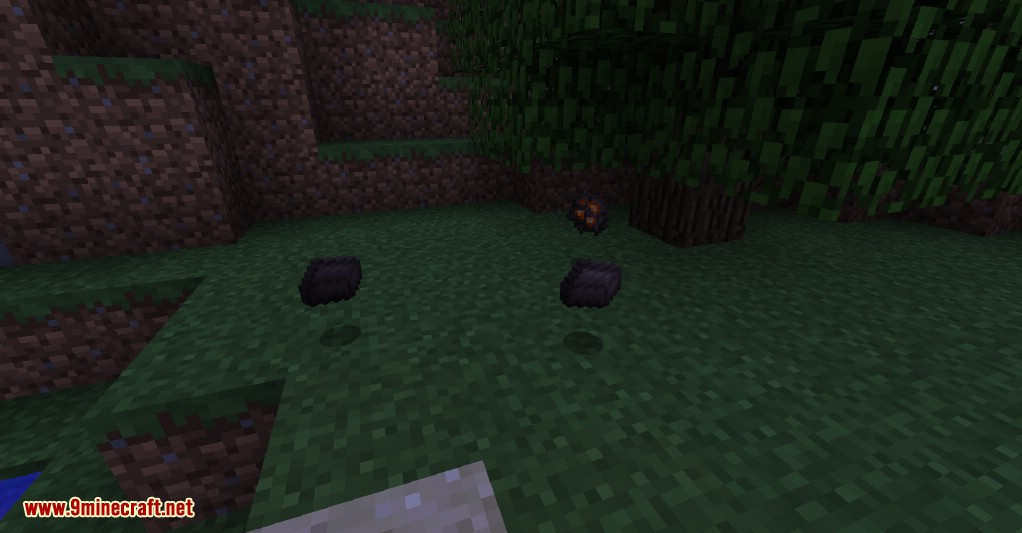 Embers Mod Getting Started 2