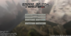 Empire of Toa Resource Pack