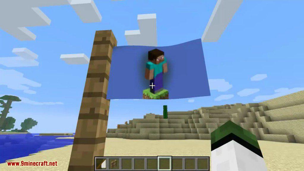 Flagged Mod Screenshots 13