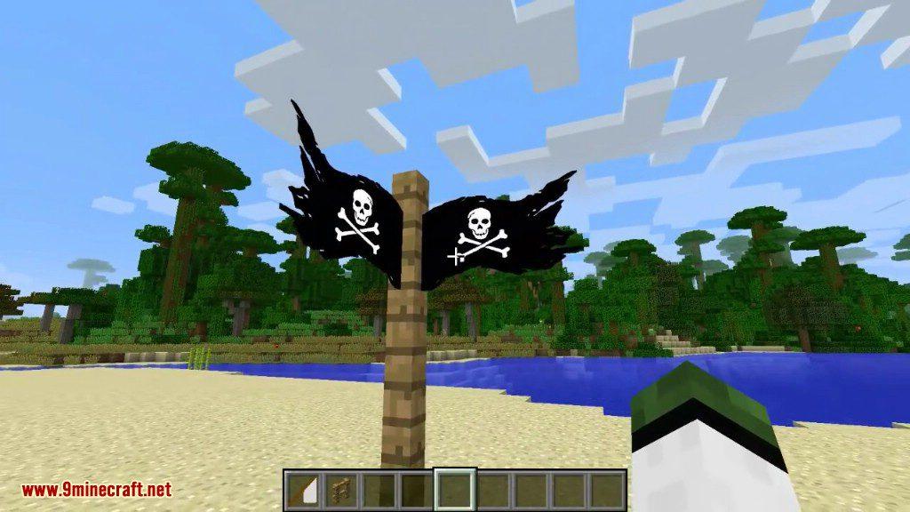 Flagged Mod Screenshots 17