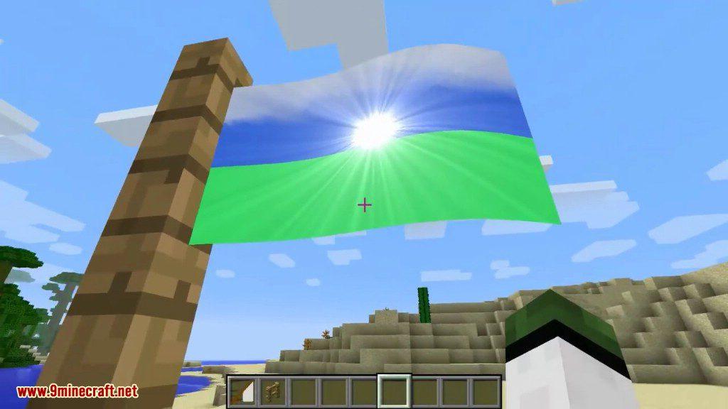 Flagged Mod Screenshots 8