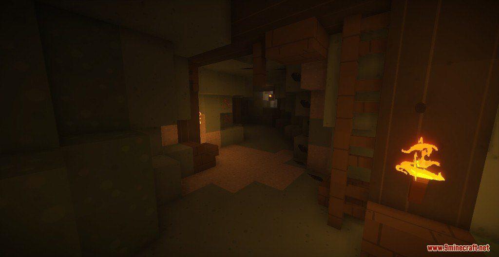 Flutterstorm's PonyCraft Resource Pack Screenshots 14