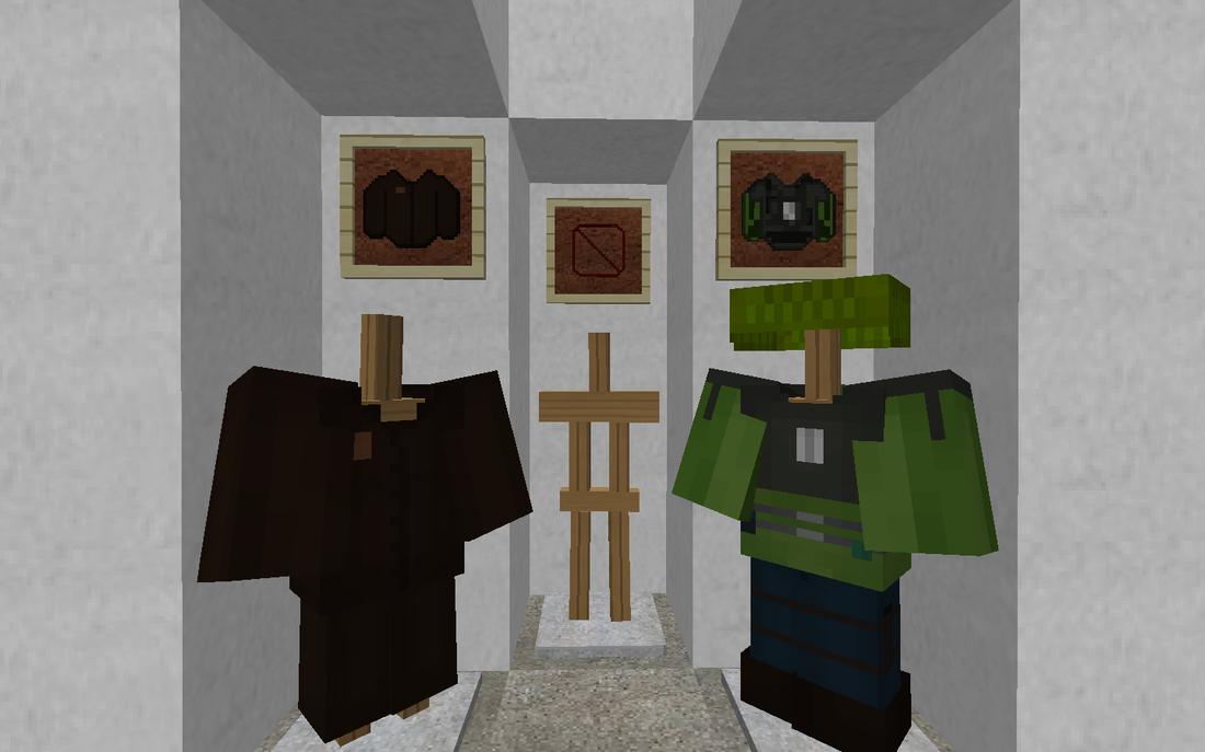 Half-Life 2 PvP Resource Pack Screenshots 3