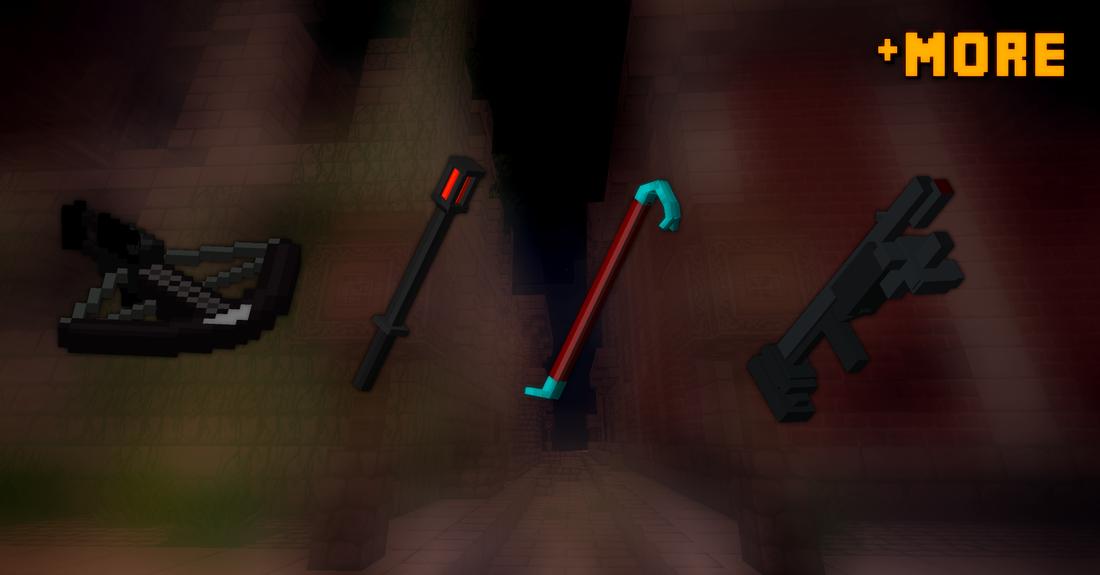 Half-Life 2 PvP Resource Pack Screenshots 5