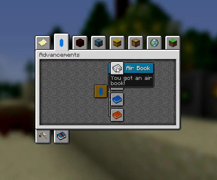 MagicBooks Mod Screenshots 4 (1)