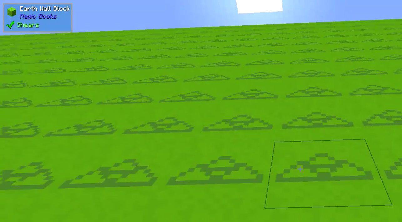 MagicBooks Mod Screenshots 6