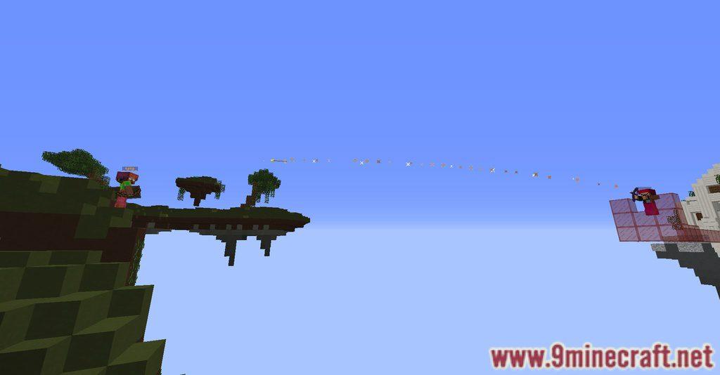 Mirage Wars Map Screenshots 3