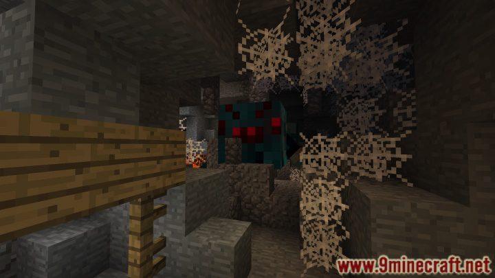 Pumpkin Party Map Screenshots 6