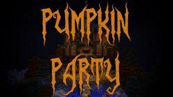 Pumpkin Party Map Thumbnail