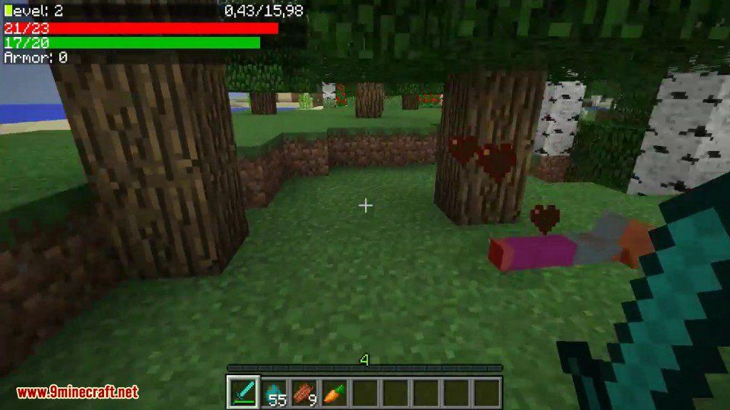 Simple RPG Mod Screenshots 3