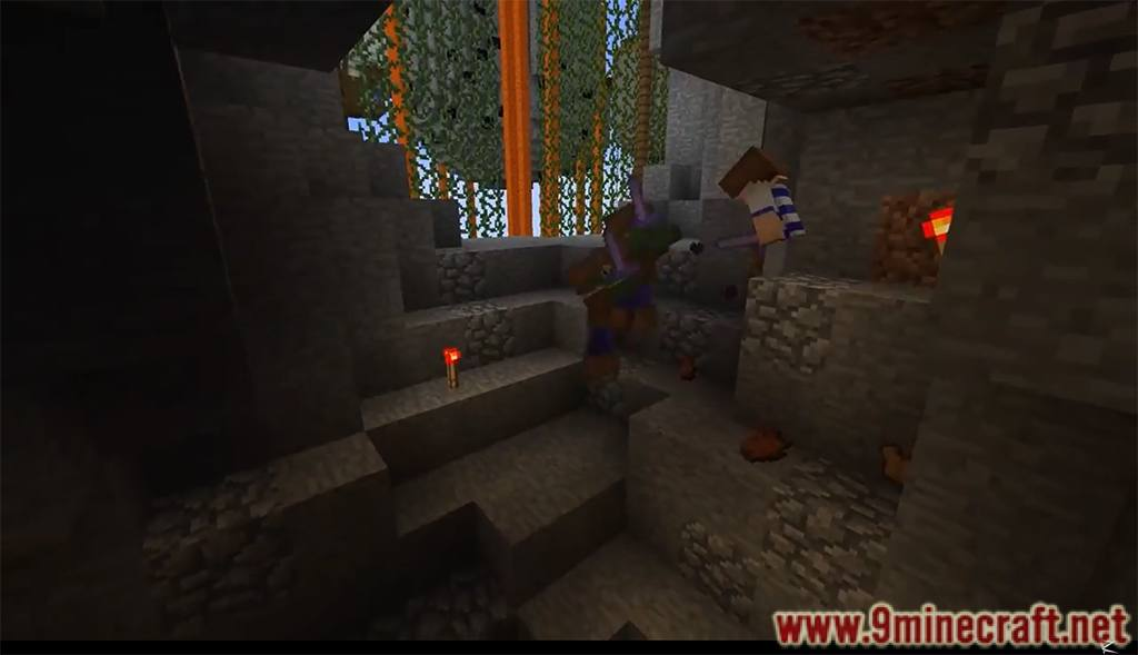 SkyLines 2 Map Screenshots 7