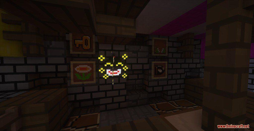 Super Mario Resource Pack Screenshots 4