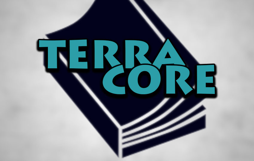 TerraCore 1 12 2/1 11 2 (Library for Terrails's Mods
