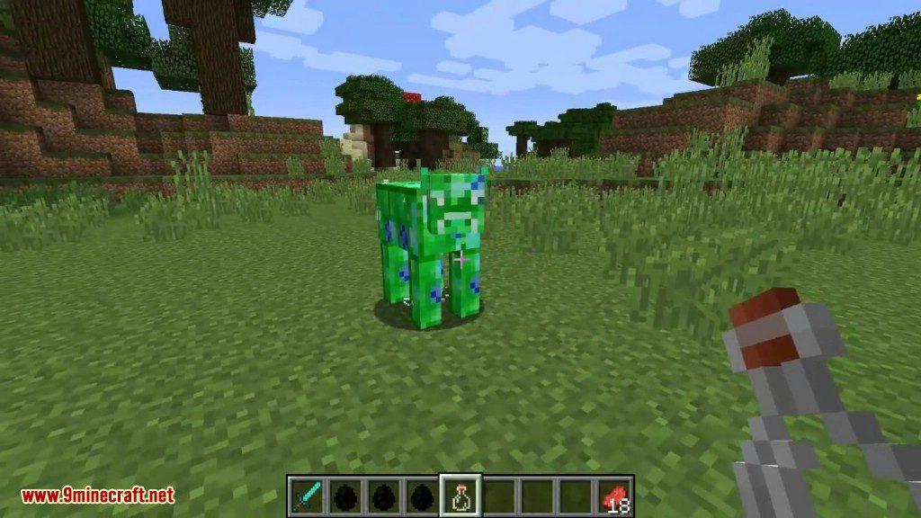 Useful Cows Mod Screenshots 9