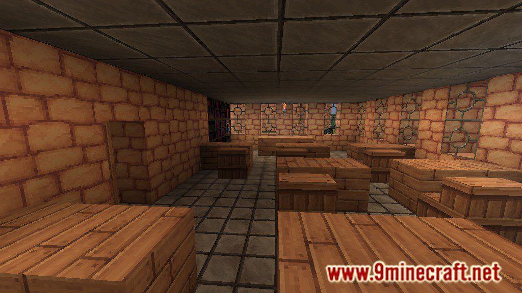 Aedana Resource Pack Screenshots 08