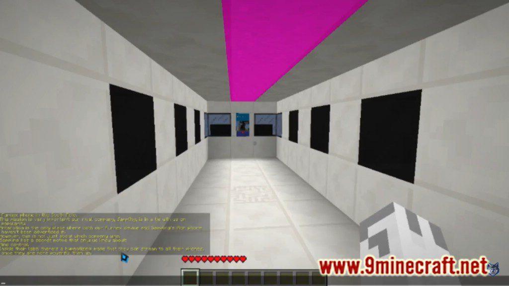 Arrendor Map Screenshots 01
